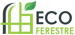 Ecoferestre.md