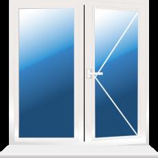 окно-цена-1