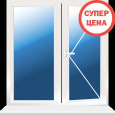 окно-цена-11
