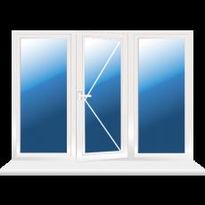 окно-цена-2