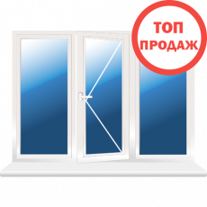 окно-цена-22