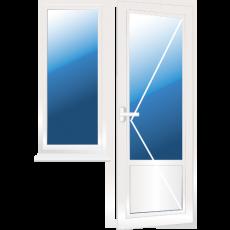 окно-цена-3